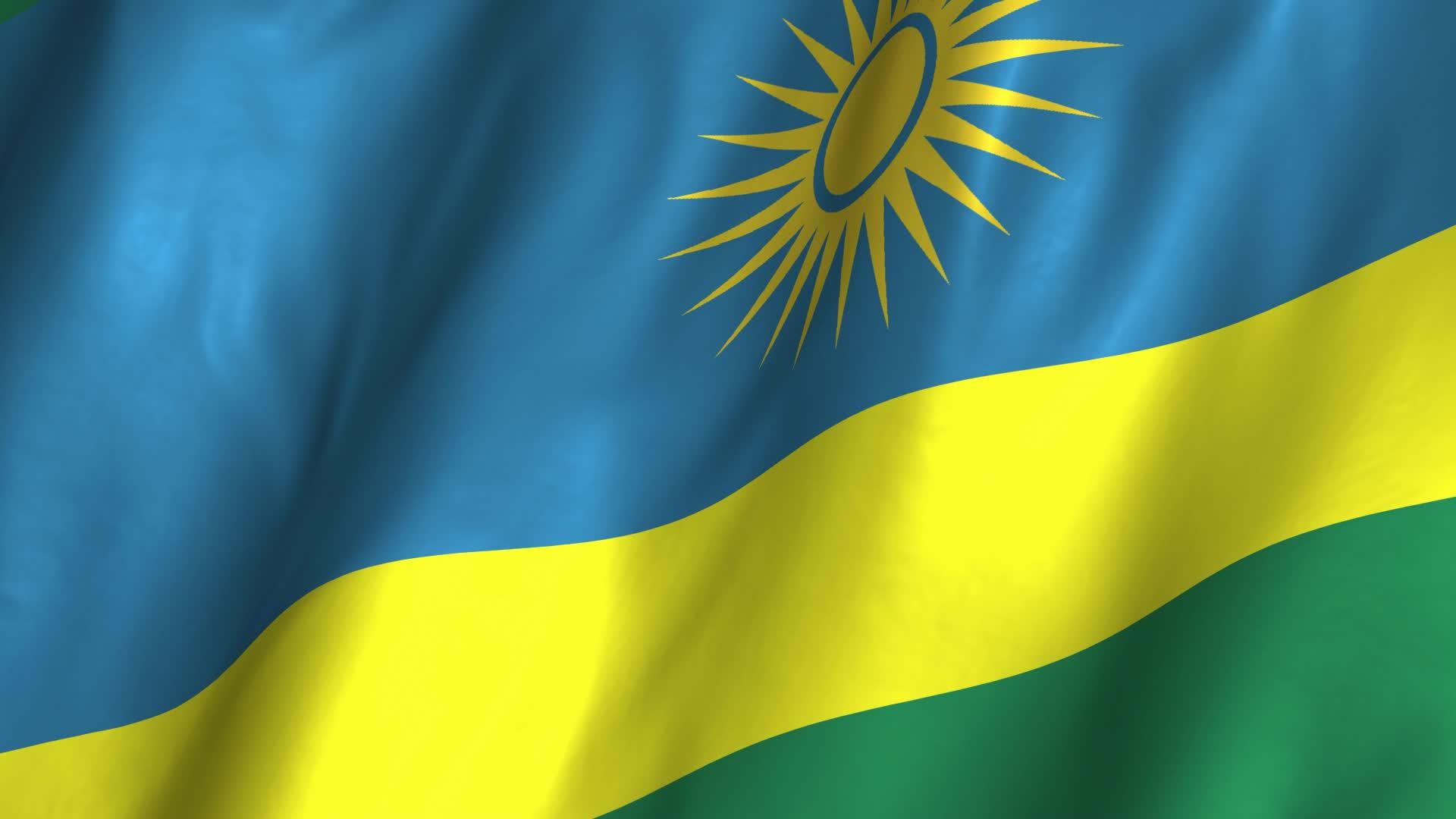 bikozulu in rwanda